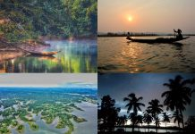 dumboor-lake-tripura