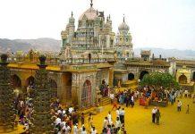 khandoba temple-1